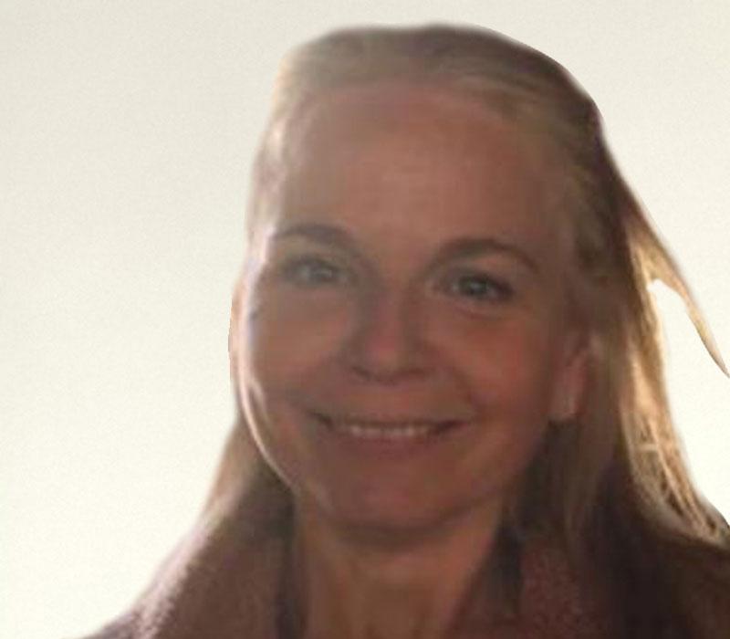 Jill Mitchel